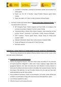 Speech of Francesca Melis Pont - Surt - Page 2