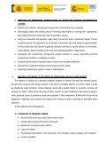 Speech of Francesca Melis Pont - Surt - Page 4
