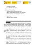 Speech of Francesca Melis Pont - Surt - Page 5