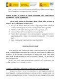 Speech of Francesca Melis Pont - Surt - Page 6
