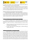 Speech of Francesca Melis Pont - Surt - Page 7