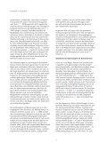 Infobroschüre als PDF - Kulturrat Österreich - Seite 7