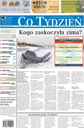 03 JAWORZNO_KAZEK.indd - ART-COM Sp. z oo