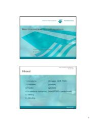 presentatie in pdf - Geonet