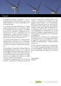 Energivision for Aalborg Kommune 2050 - VBN - Aalborg Universitet - Page 3