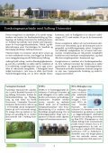 Energivision for Aalborg Kommune 2050 - VBN - Aalborg Universitet - Page 4