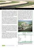 Energivision for Aalborg Kommune 2050 - VBN - Aalborg Universitet - Page 6
