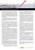 Energivision for Aalborg Kommune 2050 - VBN - Aalborg Universitet - Page 7