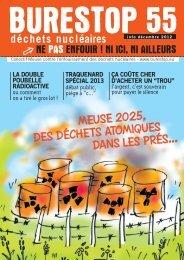 lettre_burestop_2012