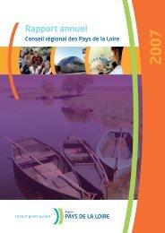 PDF - 7 Mo - Conseil Régional des Pays de la Loire