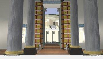 der Einzug Kyros' des grossen in babylon im jahre 539 v. Chr. 38 ...