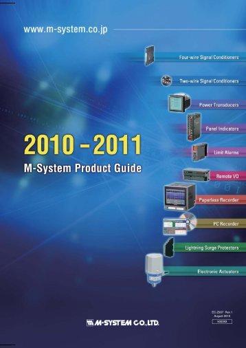4.2MB - M-System