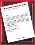 DEALER PROGRAM - weller truck parts - Page 2