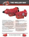 DEALER PROGRAM - weller truck parts - Page 3