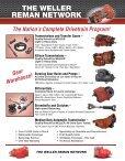 DEALER PROGRAM - weller truck parts - Page 4
