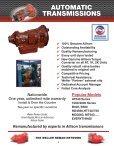 DEALER PROGRAM - weller truck parts - Page 5