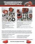 DEALER PROGRAM - weller truck parts - Page 6