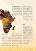 Fairer Genuss - Compass Group - Seite 5