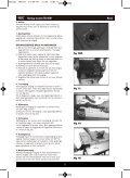 510110 Bruksanvisning - Mekk - Page 6