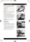 510110 Bruksanvisning - Mekk - Page 7