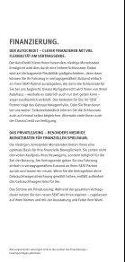 DAS SEAT4ALL-PAKET - Seite 6