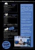 RFID - TAGnology - Seite 2