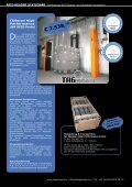 RFID - TAGnology - Seite 4
