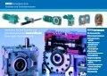 Broschüre Getriebe und Getriebemotoren - ERIKS - Seite 2