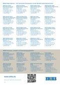 Broschüre Getriebe und Getriebemotoren - ERIKS - Seite 3