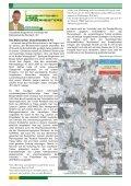Zeitung 4/2013 - Marktgemeinde Rainbach im Mühlkreis - Seite 2