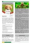 Zeitung 4/2013 - Marktgemeinde Rainbach im Mühlkreis - Seite 4