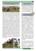 Zeitung 4/2013 - Marktgemeinde Rainbach im Mühlkreis - Seite 5