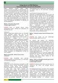 Zeitung 4/2013 - Marktgemeinde Rainbach im Mühlkreis - Seite 6