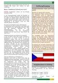 Zeitung 4/2013 - Marktgemeinde Rainbach im Mühlkreis - Seite 7