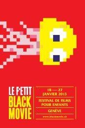 festival de films pour enfants 18 27 janvier 2013 genève - MQEV