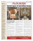 May 2011 - Archdiocese of Glasgow - Page 2