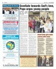 May 2011 - Archdiocese of Glasgow - Page 4