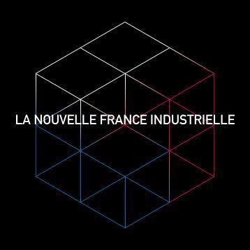 la-nouvelle-france-industrielle