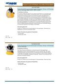 instandhaltung von heizungen - Manta Ecologica - Seite 6