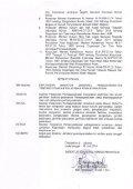 1qBGdk2 - Page 4