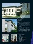 Tridon Architecture - L'Architecture - Page 2