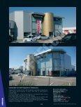 Tridon Architecture - L'Architecture - Page 3
