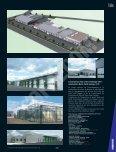 Tridon Architecture - L'Architecture - Page 4