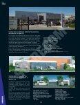 Tridon Architecture - L'Architecture - Page 5