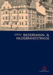 biedermann - DGG - Deutsche Gesellschaft für Grundbesitz AG
