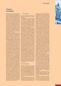biedermann - DGG - Deutsche Gesellschaft für Grundbesitz AG - Page 7