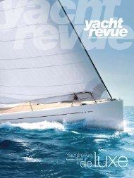 Ausgabe 10/2009