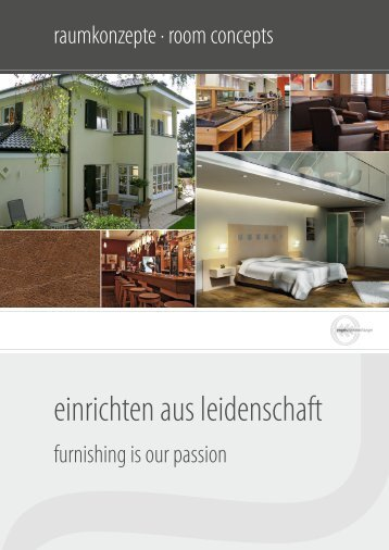 PDF ansehen - Sabine Hense-Ferch