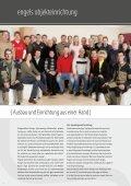 PDF ansehen - Sabine Hense-Ferch - Seite 2