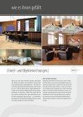 PDF ansehen - Sabine Hense-Ferch - Seite 3